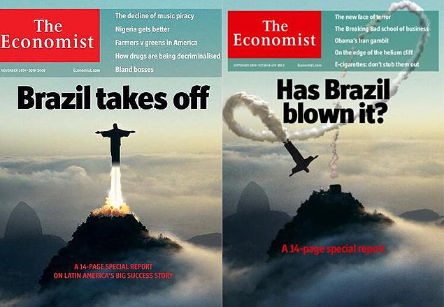2013.09.26-Brazil-Economist-cover